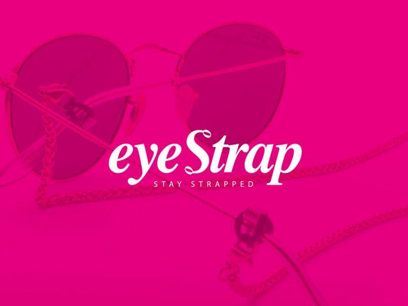 eyeStrap