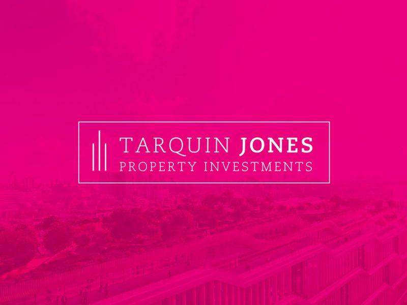 Tarquin Jones