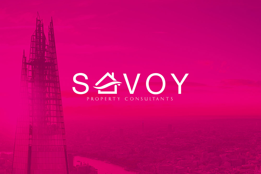Savoy Property Consultants