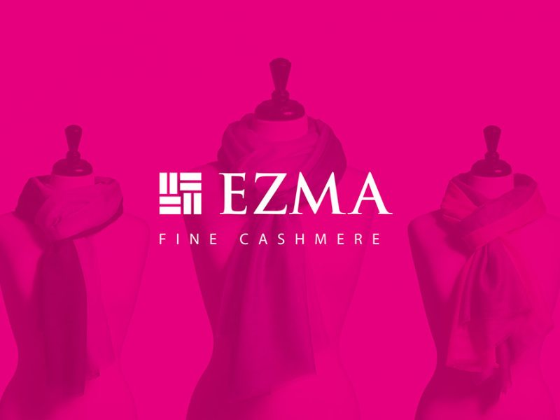 Ezma Fine Cashmere