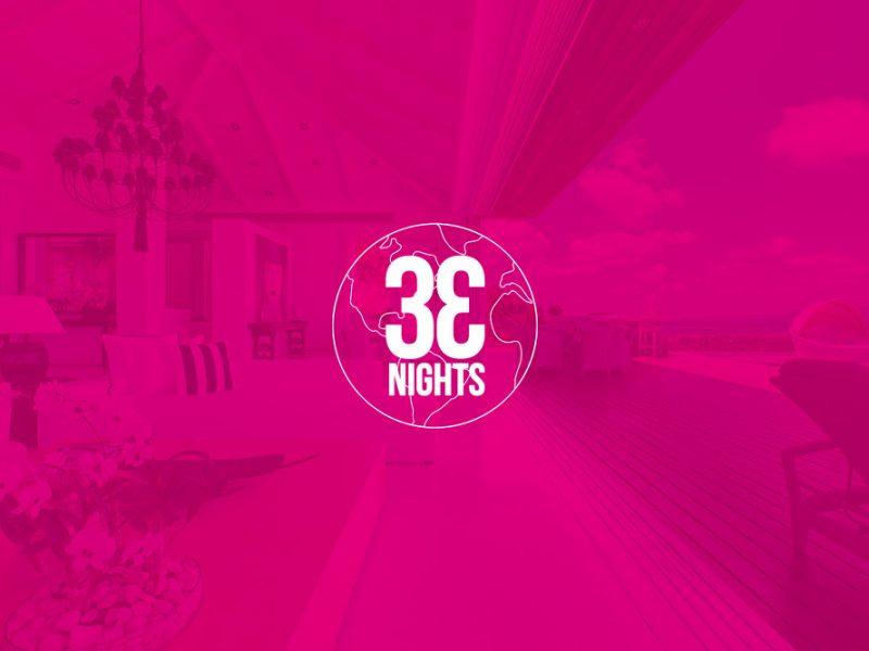 33 Nights