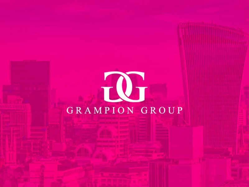 Grampion Group